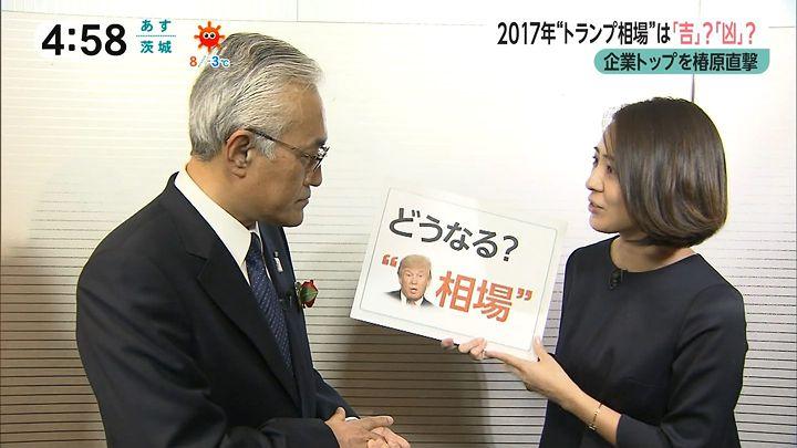 tsubakihara20170105_10.jpg