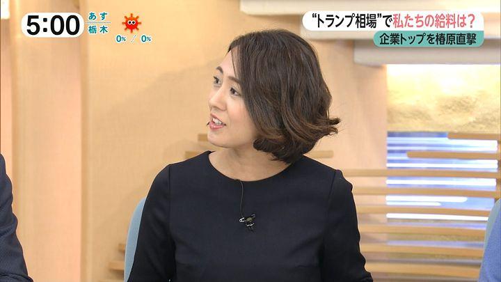 tsubakihara20170105_12.jpg