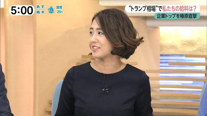 tsubakihara20170105_14.jpg