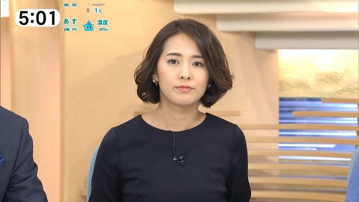 tsubakihara20170105_16.jpg