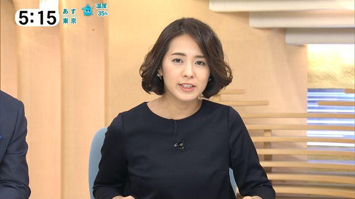 tsubakihara20170105_22.jpg