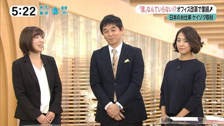 tsubakihara20170105_24.jpg