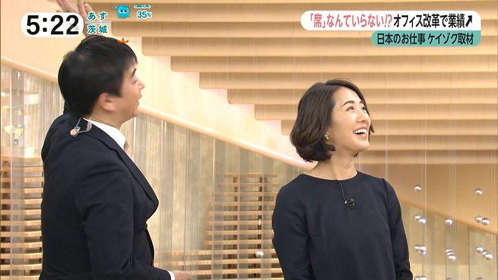 tsubakihara20170105_25.jpg