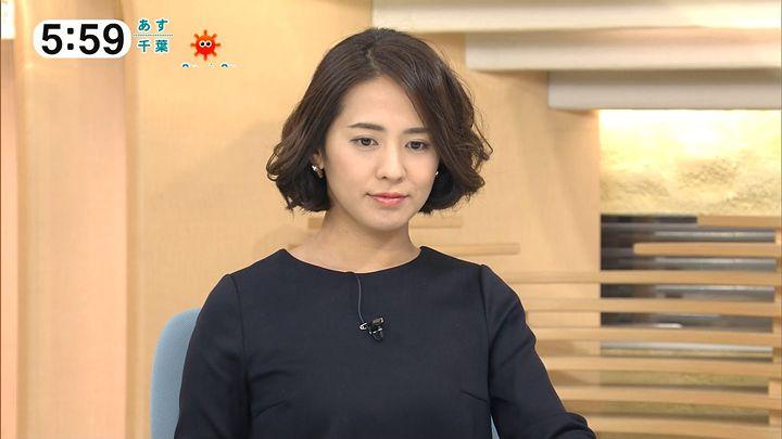 tsubakihara20170105_27.jpg