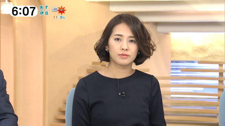 tsubakihara20170105_31.jpg