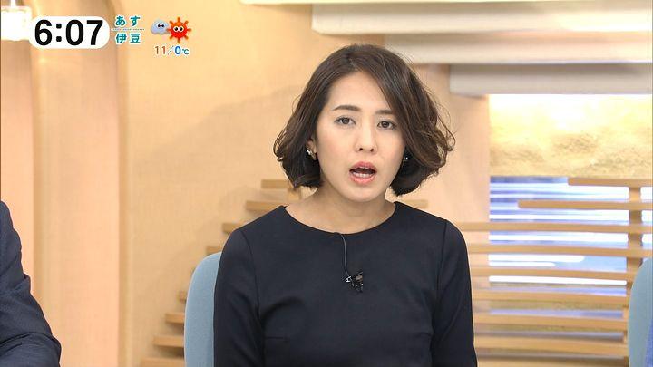 tsubakihara20170105_32.jpg