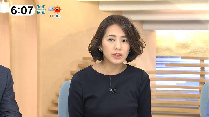 tsubakihara20170105_33.jpg