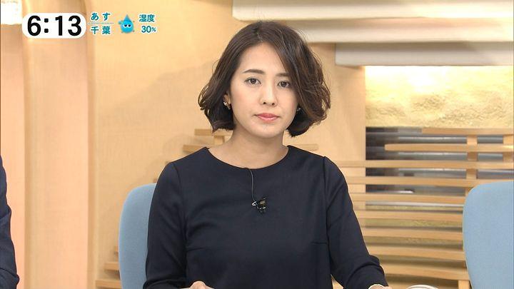 tsubakihara20170105_34.jpg