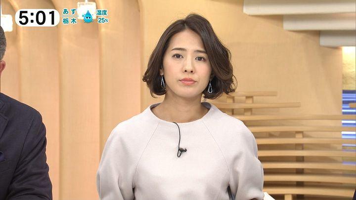 tsubakihara20170106_01.jpg