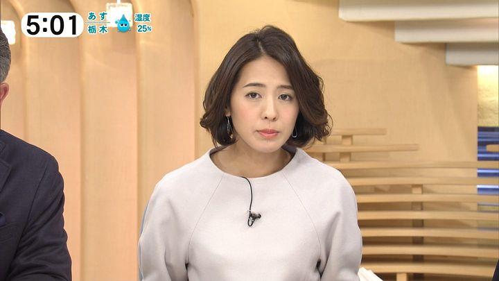 tsubakihara20170106_03.jpg