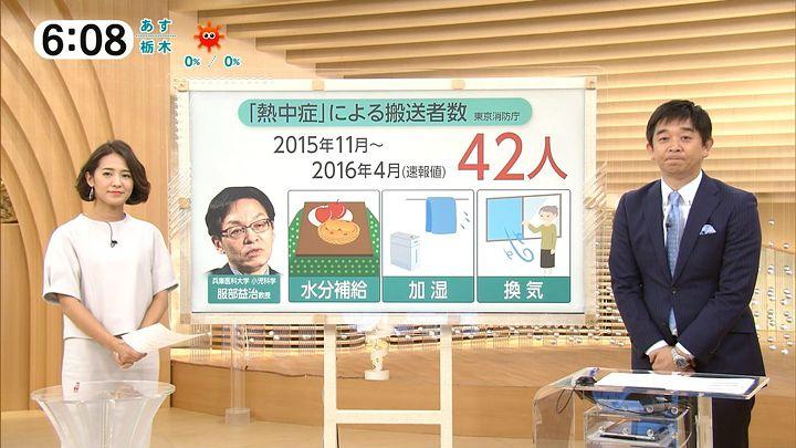 tsubakihara20170106_06.jpg