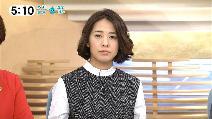 tsubakihara20170109_02.jpg