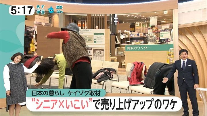 tsubakihara20170109_08.jpg