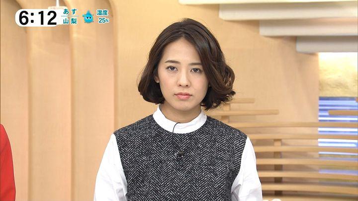 tsubakihara20170109_10.jpg