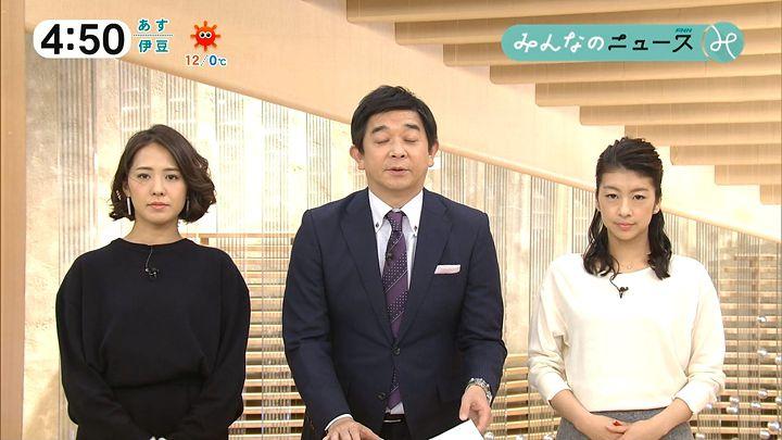 tsubakihara20170110_01.jpg