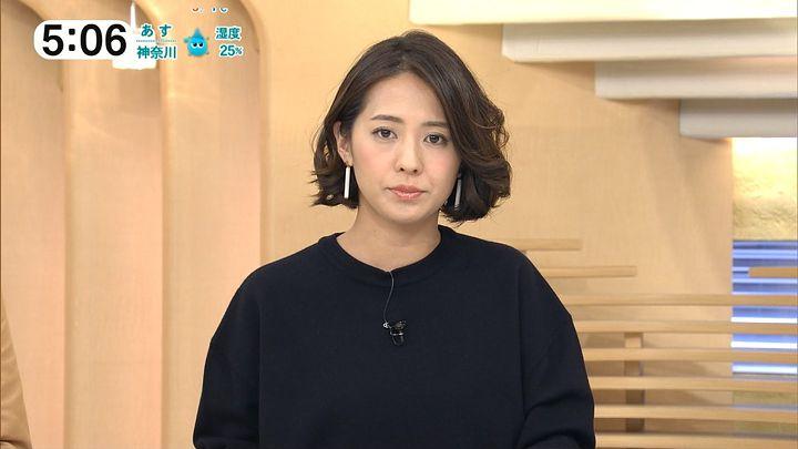 tsubakihara20170110_06.jpg
