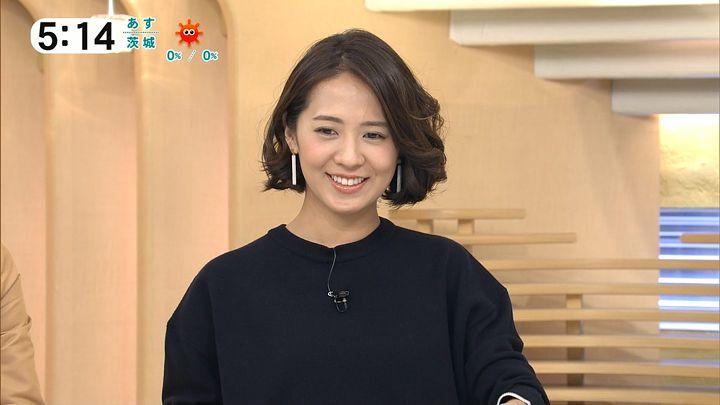 tsubakihara20170110_07.jpg