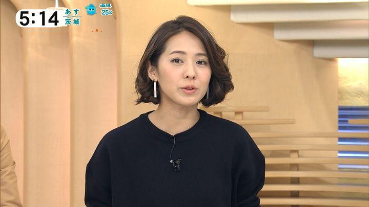 tsubakihara20170110_10.jpg