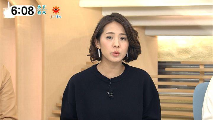 tsubakihara20170110_14.jpg