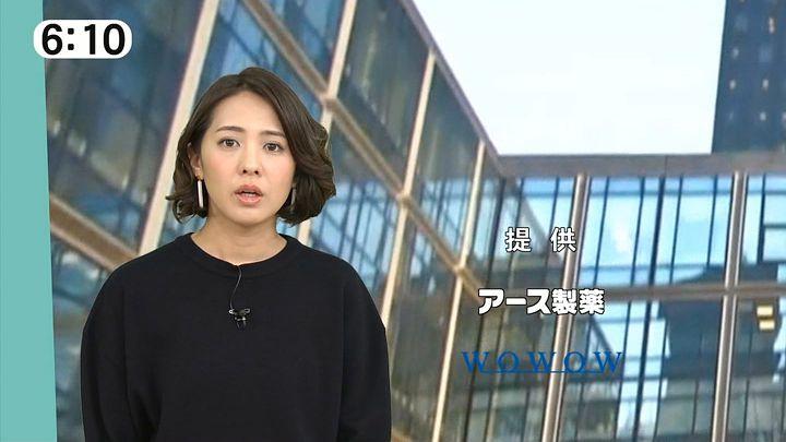 tsubakihara20170110_17.jpg