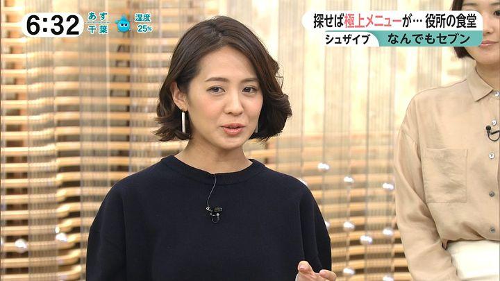tsubakihara20170110_20.jpg