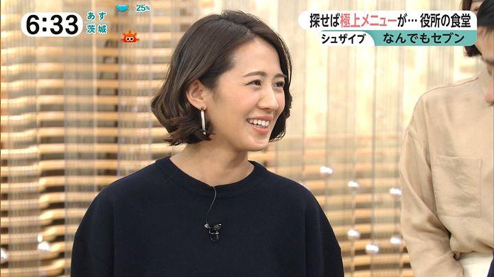 tsubakihara20170110_21.jpg