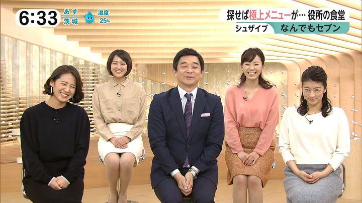 tsubakihara20170110_23.jpg