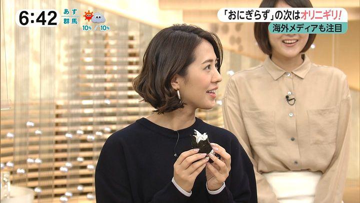 tsubakihara20170110_25.jpg