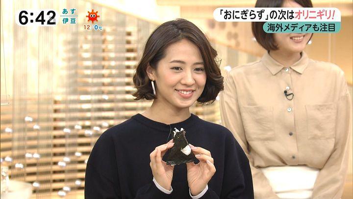 tsubakihara20170110_26.jpg
