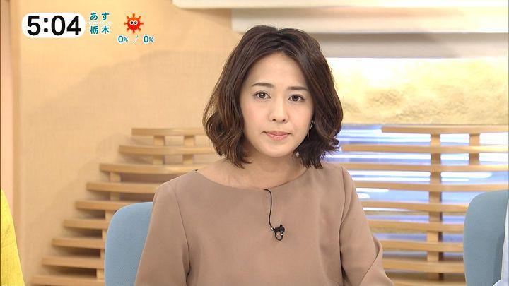 tsubakihara20170206_04.jpg