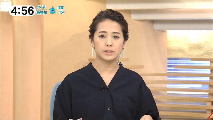 tsubakihara20170210_01.jpg