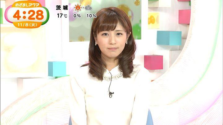 tsutsumireimi20161108_09.jpg