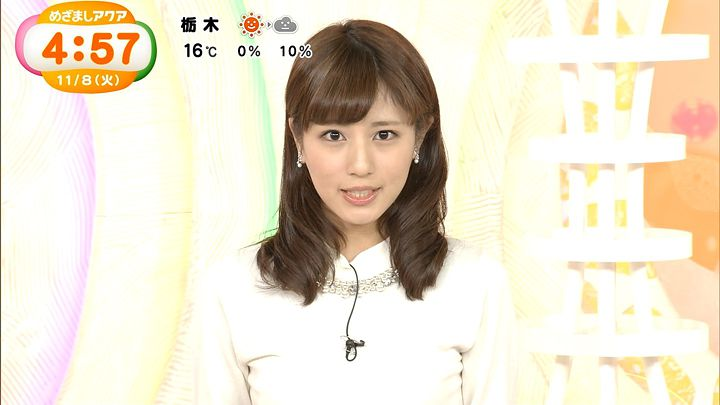 tsutsumireimi20161108_11.jpg