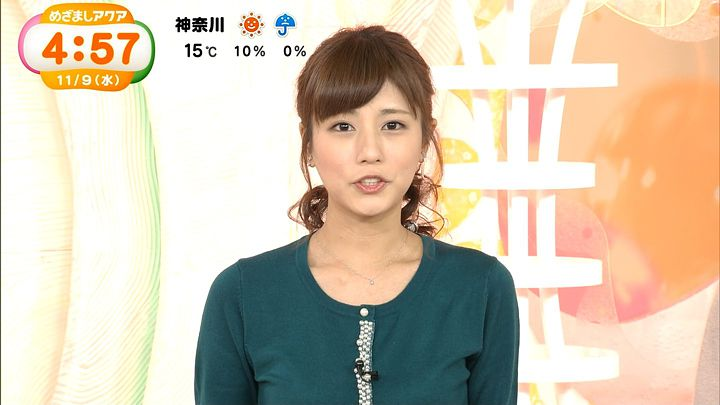 tsutsumireimi20161109_11.jpg