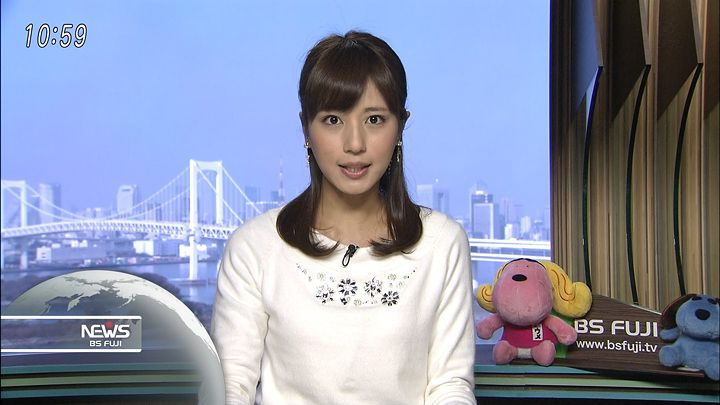 tsutsumireimi20161113_03.jpg