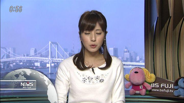 tsutsumireimi20161113_06.jpg