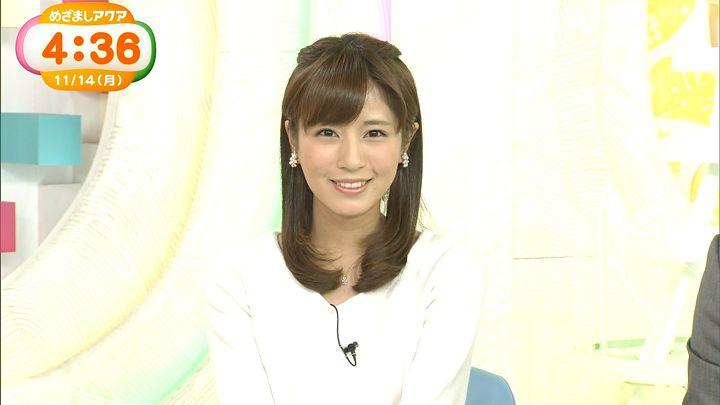 tsutsumireimi20161114_07.jpg