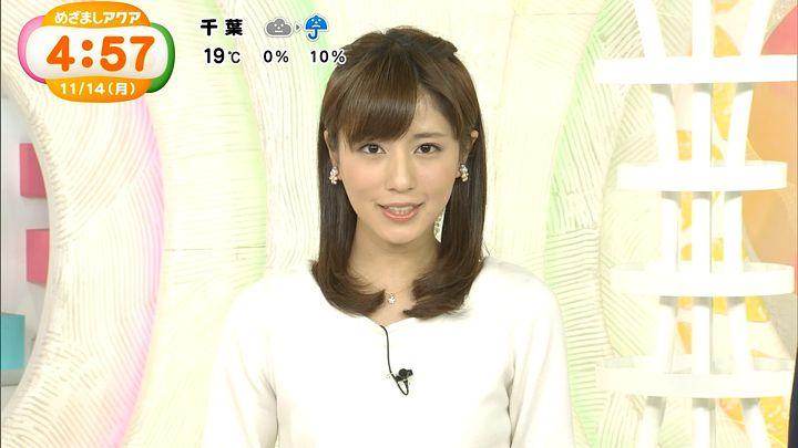 tsutsumireimi20161114_08.jpg