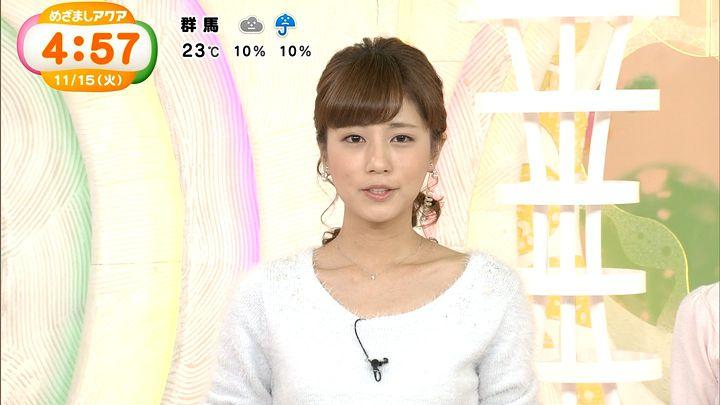 tsutsumireimi20161115_11.jpg