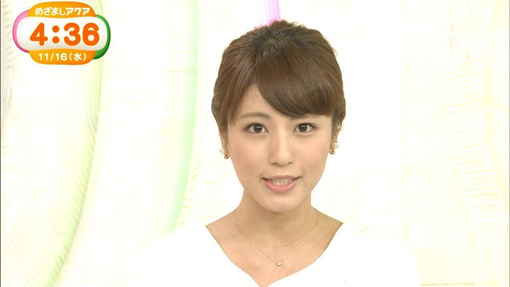 tsutsumireimi20161116_19.jpg