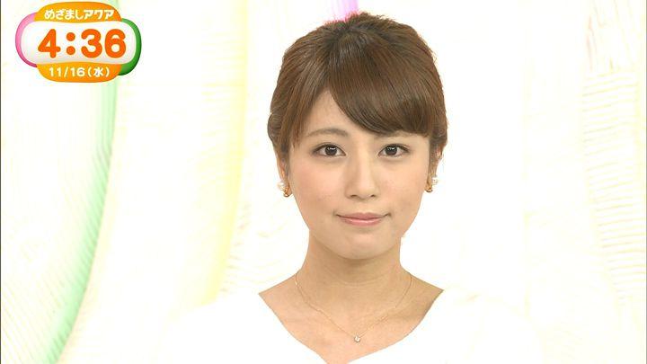 tsutsumireimi20161116_20.jpg
