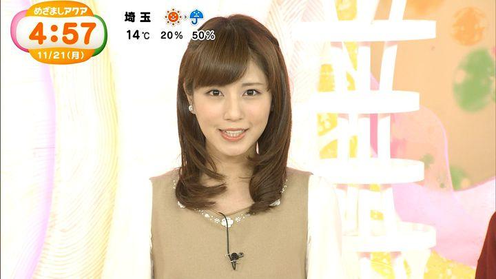 tsutsumireimi20161121_10.jpg