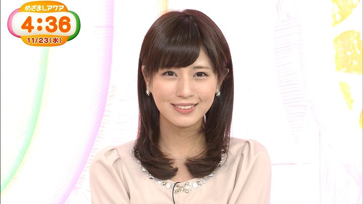 tsutsumireimi20161123_11.jpg