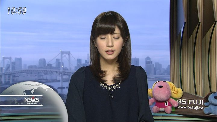 tsutsumireimi20161127_03.jpg
