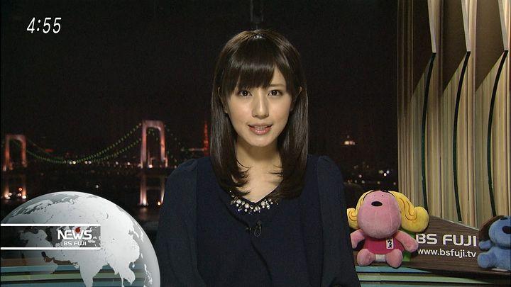 tsutsumireimi20161127_10.jpg