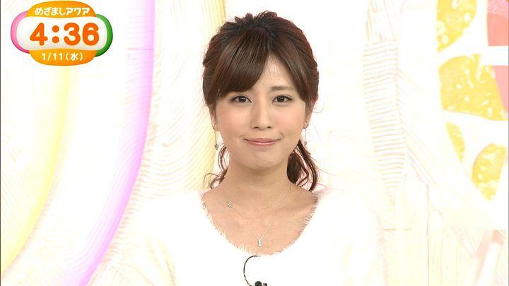 tsutsumireimi20170111_09.jpg