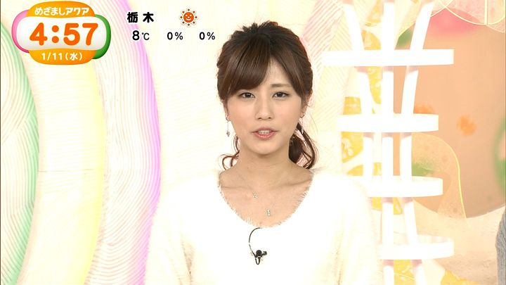 tsutsumireimi20170111_10.jpg