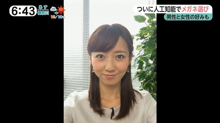 uchida20161116_10.jpg