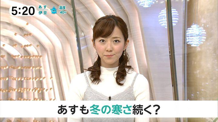 uchida20161124_04.jpg