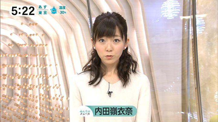uchida20161128_02.jpg